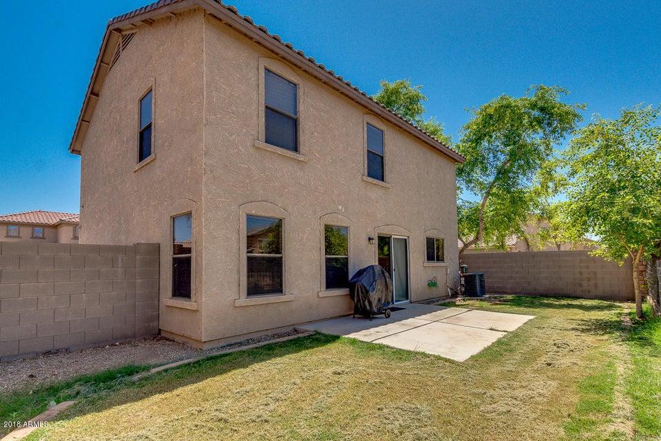 MLS 5770773 1815 N 94TH Avenue, Phoenix, AZ 85037 Phoenix AZ Sheely Farms