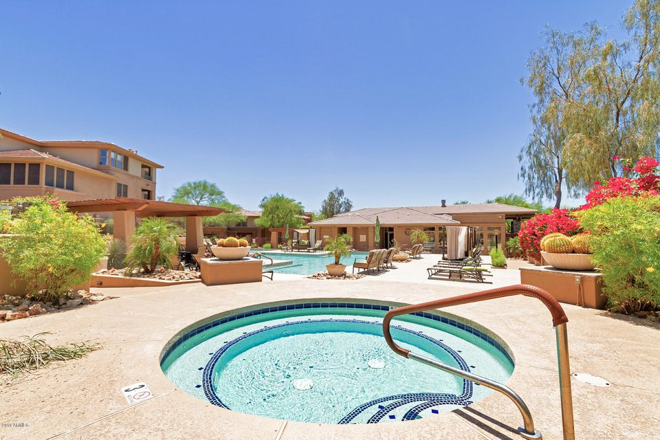 MLS 5769837 19777 N 76TH Street Unit 2329 Building 39, Scottsdale, AZ 85255 Scottsdale AZ Grayhawk