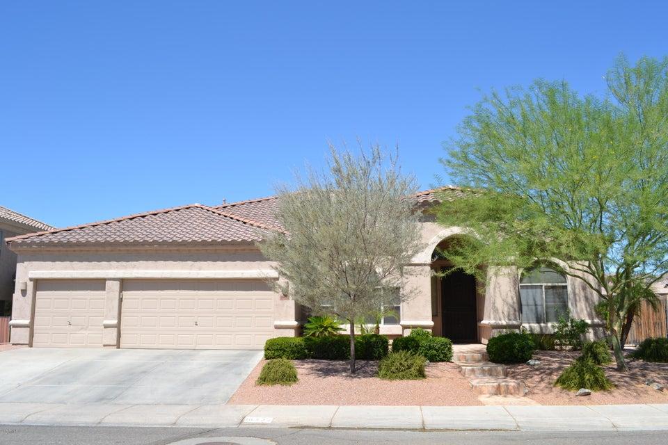 Property for sale at 16432 S 16th Avenue, Phoenix,  Arizona 85045