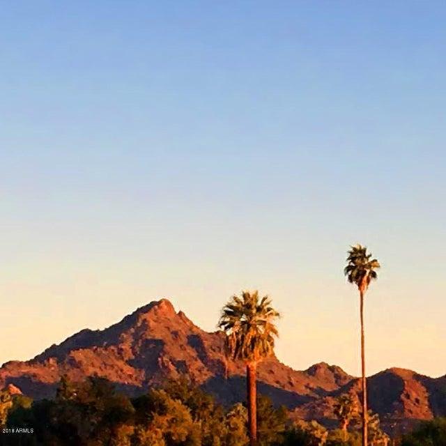 MLS 5771612 4141 N 31ST Street Unit 405, Phoenix, AZ Phoenix AZ Adult Community