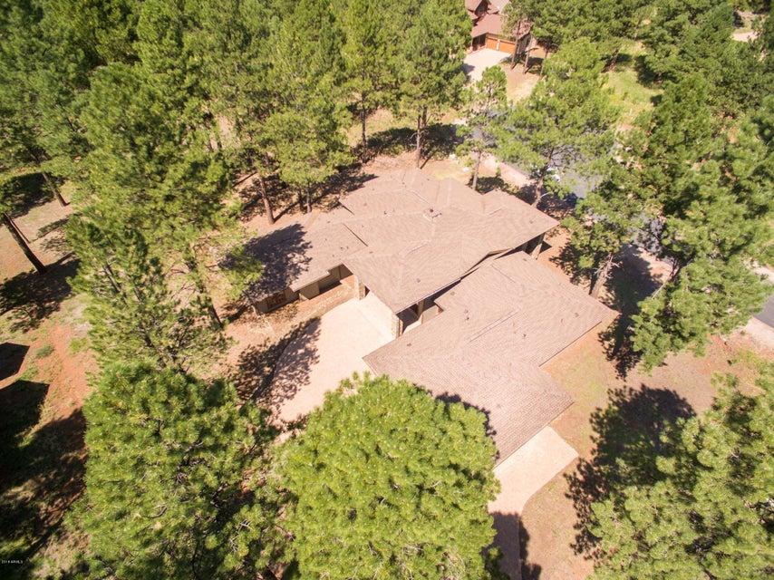 MLS 5770915 3705 W DAPPLE GREY --, Flagstaff, AZ Flagstaff AZ Newly Built