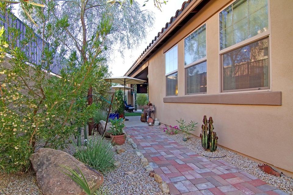 MLS 5770444 60 ALMARTE Circle, Carefree, AZ 85377 Carefree AZ Affordable
