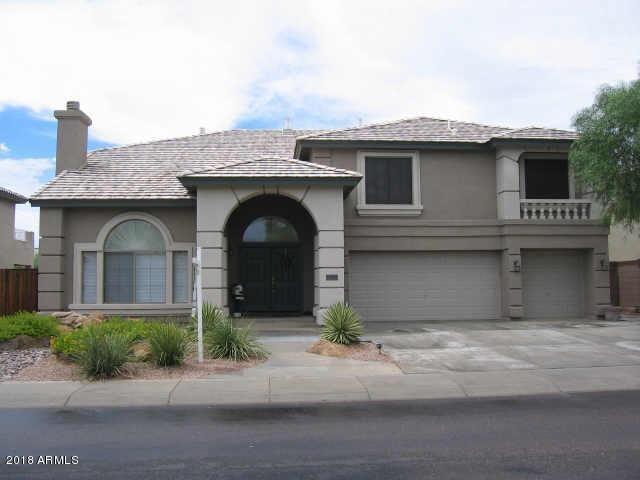 MLS 5770925 27822 N 47TH Street, Cave Creek, AZ 85331 Cave Creek AZ Diamond Creek