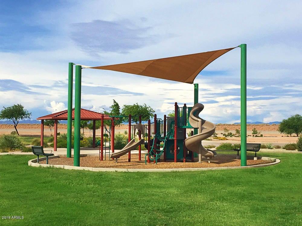 MLS 5770891 13174 E DESERT LILY Lane, Florence, AZ Florence AZ Newly Built