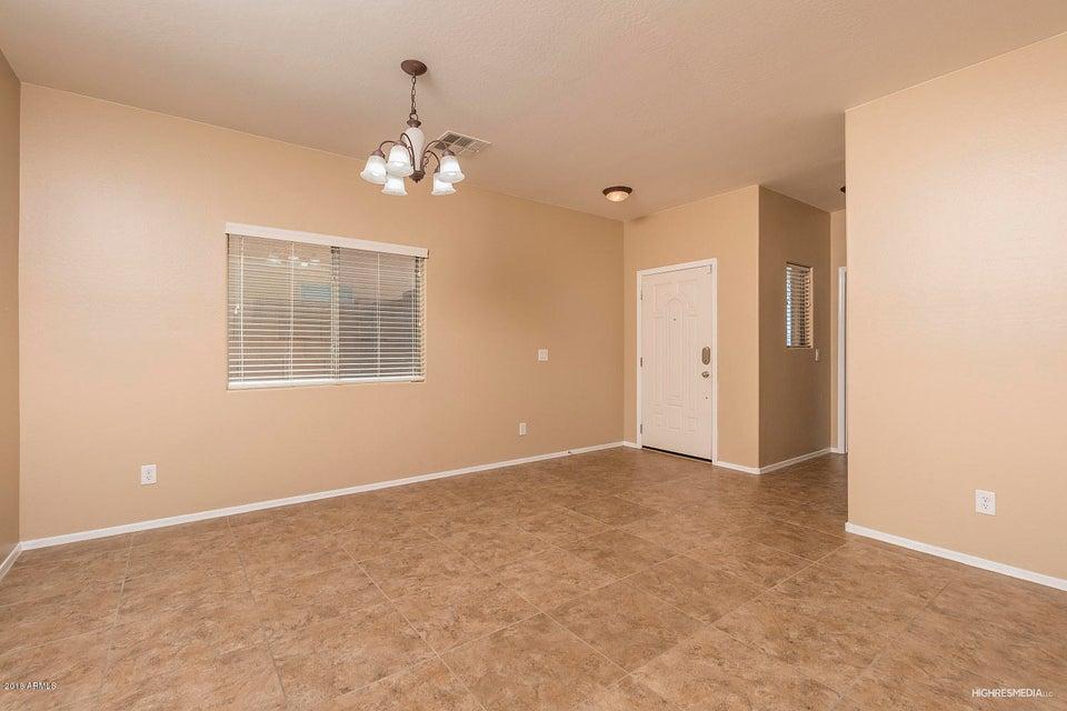 MLS 5727933 12026 W LEATHER Lane, Peoria, AZ Peoria AZ Scenic