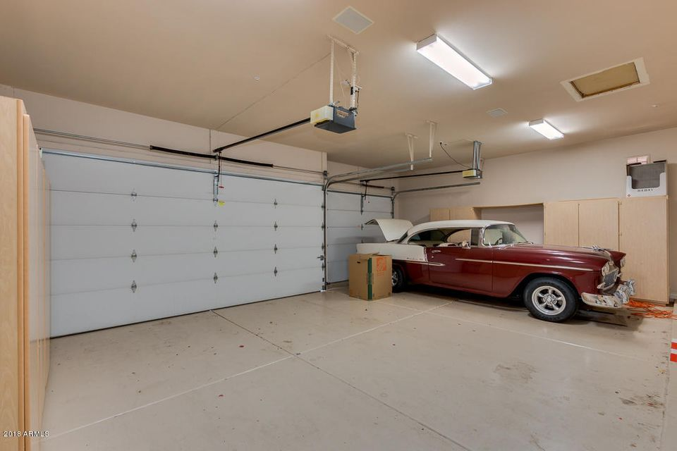 MLS 5771445 11111 E CANNON Drive, Scottsdale, AZ 85259 Scottsdale AZ Gated