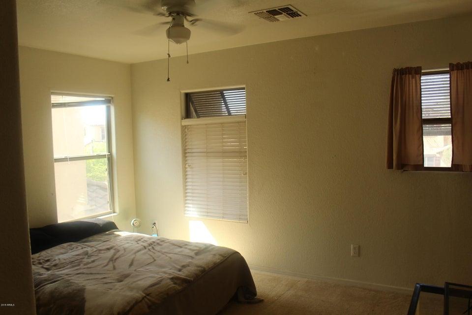 MLS 5770946 6425 W HARWELL Road, Laveen, AZ 85339 Laveen AZ Avalon Village