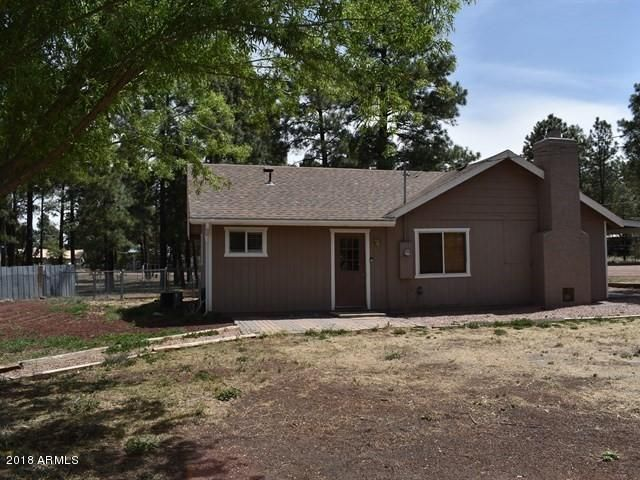 MLS 5770986 1780 LYERLY Avenue, Lakeside, AZ Lakeside AZ Equestrian