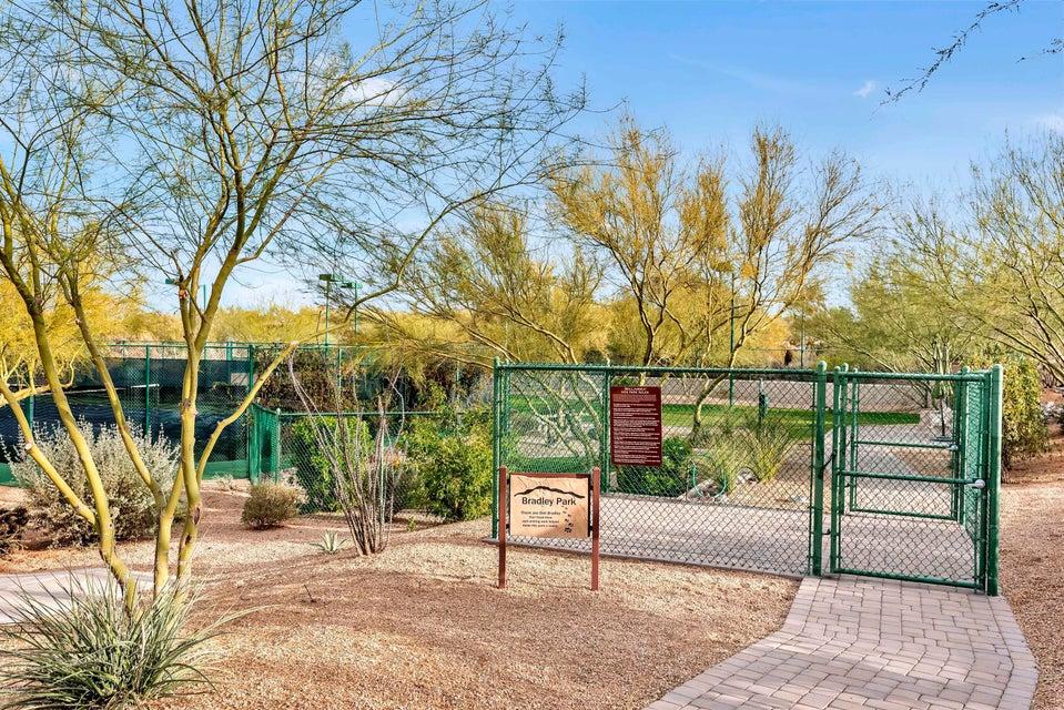 MLS 5771001 7414 E Visao Drive, Scottsdale, AZ 85266 Scottsdale AZ Bellasera