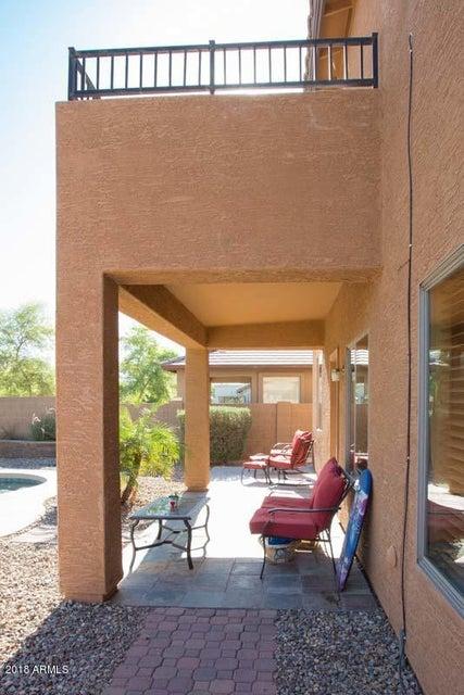 MLS 5771312 5416 W NOVAK Way, Laveen, AZ 85339 Laveen AZ Sierra Colina