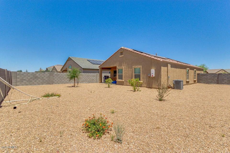 MLS 5771039 1853 N LEWIS Place, Casa Grande, AZ Casa Grande AZ Desert Sky Ranch