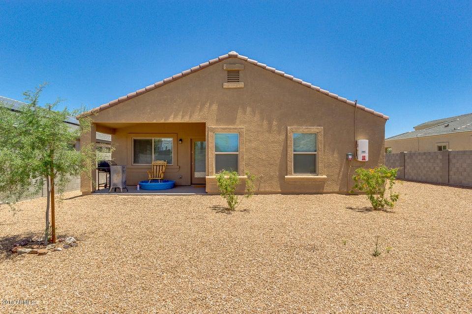 MLS 5771039 1853 N LEWIS Place, Casa Grande, AZ 85122 Casa Grande AZ Desert Sky Ranch