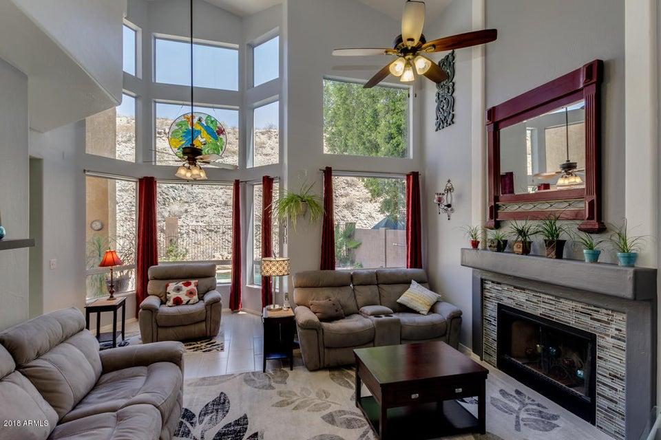 Property for sale at 2130 E Briarwood Terrace, Phoenix,  Arizona 85048