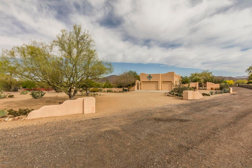 Property for sale at 40024 N 2nd Way, Phoenix,  Arizona 85086