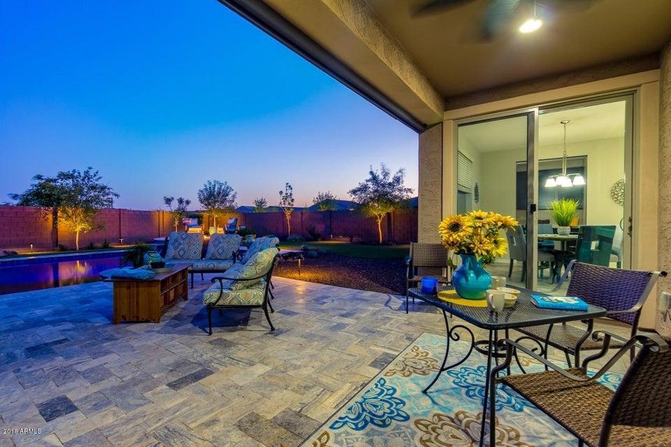 MLS 5771258 3737 W LAPENNA Drive, New River, AZ 85087 New River AZ Private Pool