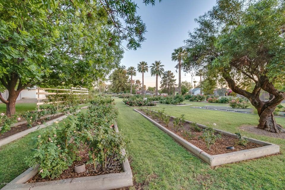 MLS 5771285 1134 W PALM Lane, Phoenix, AZ 85007 Phoenix AZ Encanto