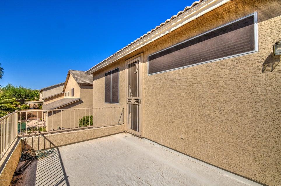 MLS 5771033 7056 W HONEYSUCKLE Drive, Peoria, AZ 85383 Peoria AZ Terramar