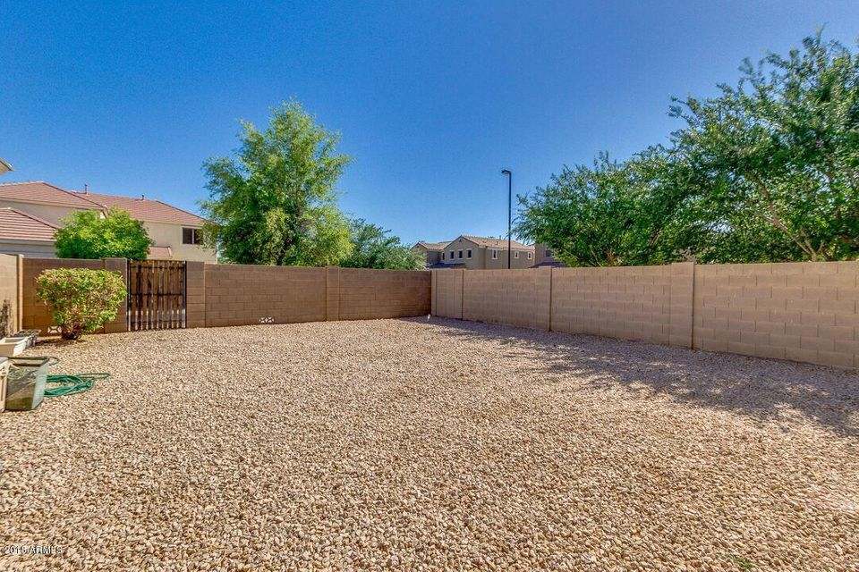 MLS 5771276 3251 E Franklin Avenue, Gilbert, AZ 85295 Gilbert AZ Lyons Gate