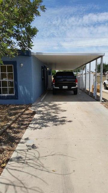 MLS 5770241 9422 N 66TH Drive, Glendale, AZ 85302 Glendale AZ Affordable