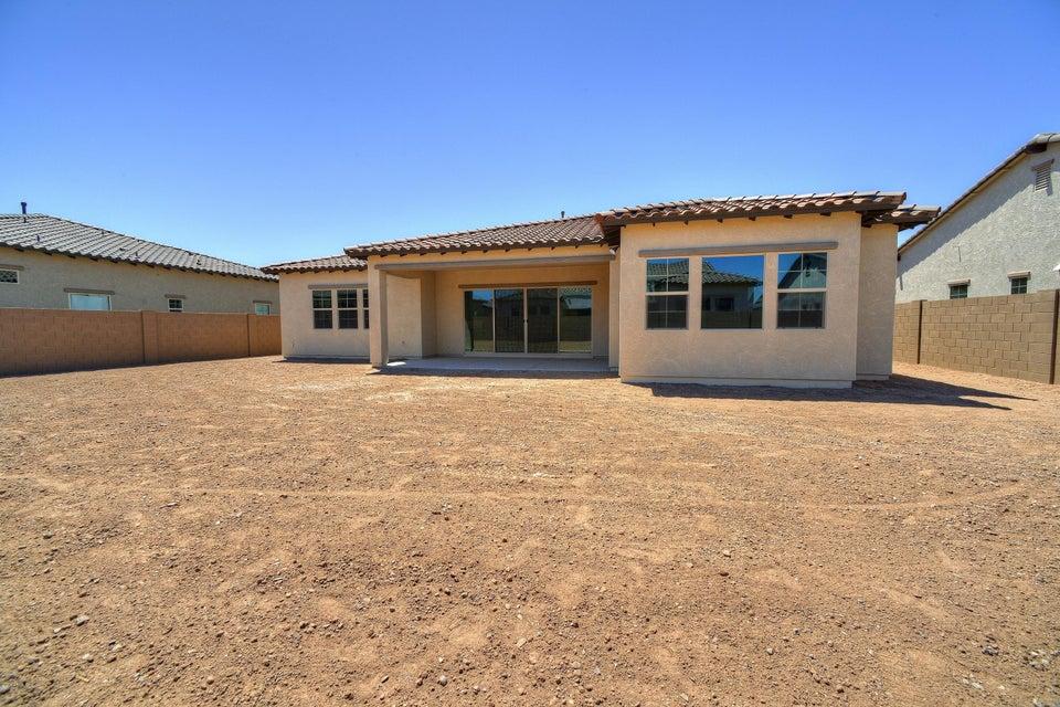 MLS 5742721 2316 E MAHOGANY Place, Chandler, AZ 85249 3 Bedrooms