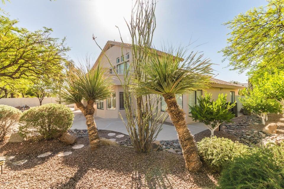 MLS 5771339 29821 N 43RD Way, Cave Creek, AZ 85331 Cave Creek AZ Tatum Ranch