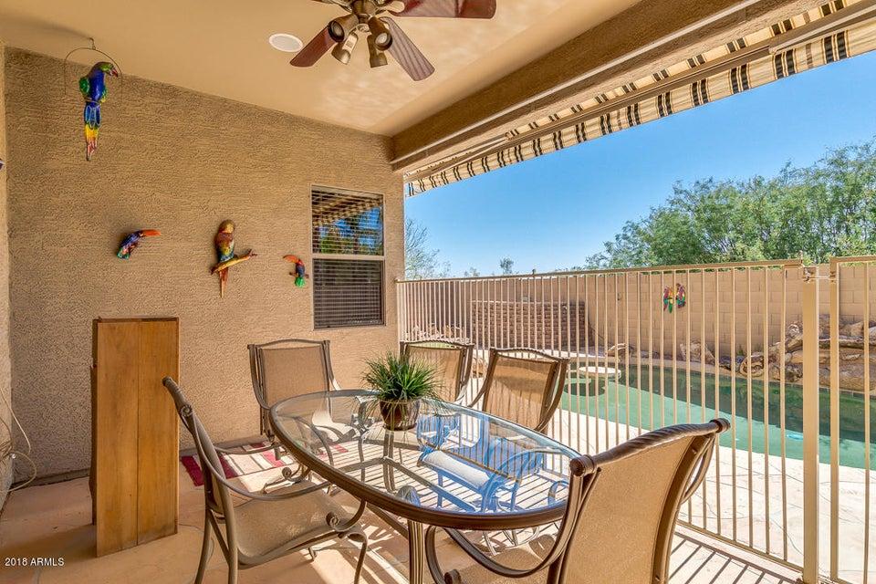 MLS 5771326 26284 N 74TH Lane, Peoria, AZ 85383 Peoria AZ Terramar