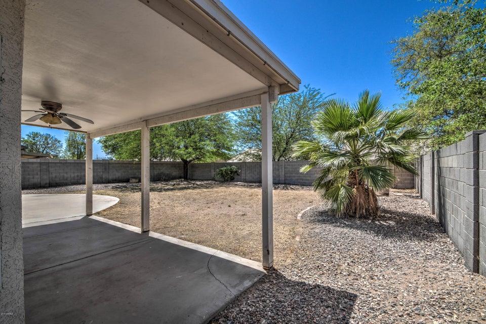 MLS 5771384 901 W MESQUITE Avenue, Apache Junction, AZ 85120 Apache Junction AZ Sunrise Canyon