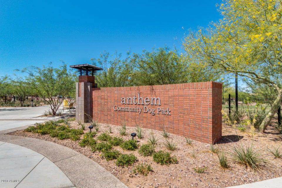 MLS 5771243 5532 W ADMIRAL Way, Florence, AZ Florence AZ Golf Newly Built