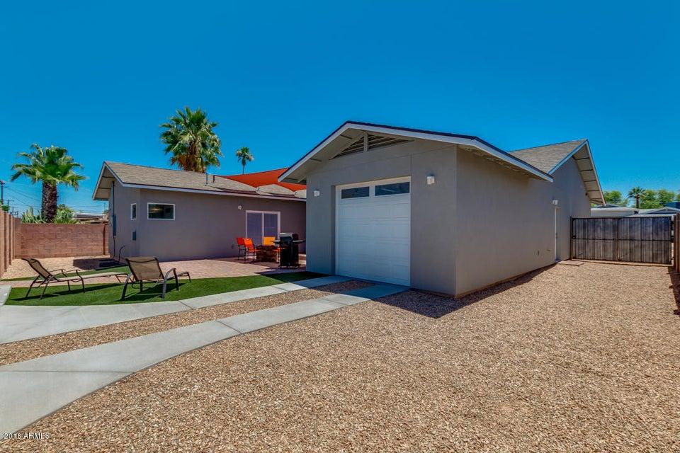 MLS 5771556 8522 E VERNON Avenue, Scottsdale, AZ 85257 Scottsdale AZ Scottsdale Estates