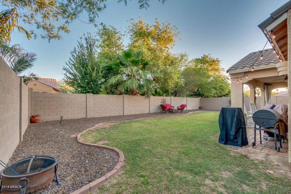 MLS 5771361 5411 W WINSTON Drive, Laveen, AZ 85339 Laveen AZ 5 or More Bedroom