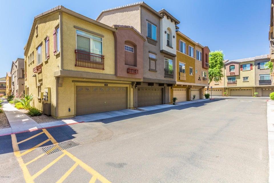 Photo of 2150 W ALAMEDA Road #1393, Phoenix, AZ 85085