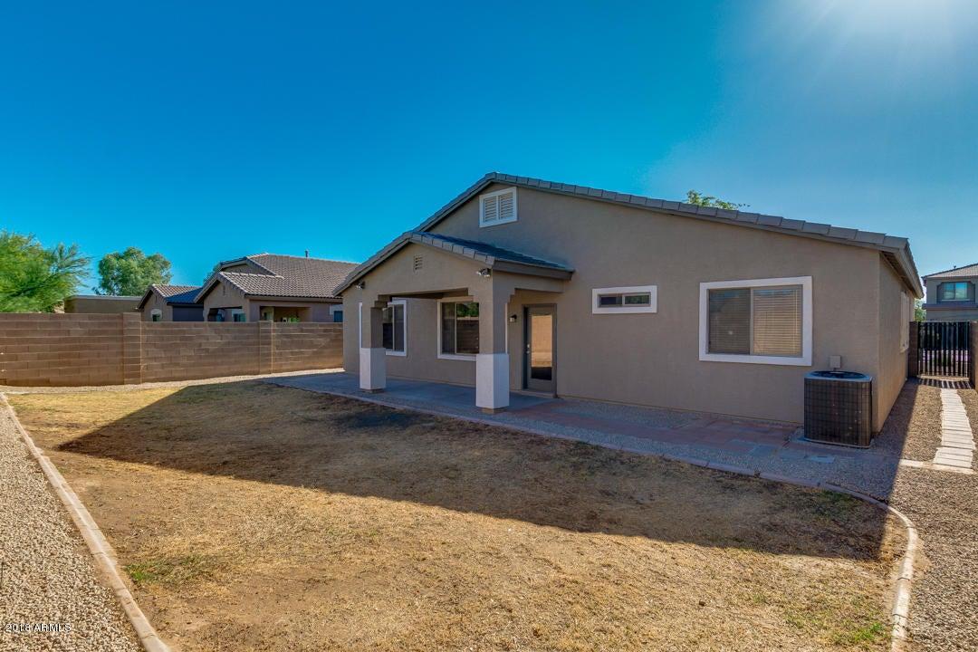 MLS 5771290 22897 S 214TH Street, Queen Creek, AZ 85142 Queen Creek AZ Golf