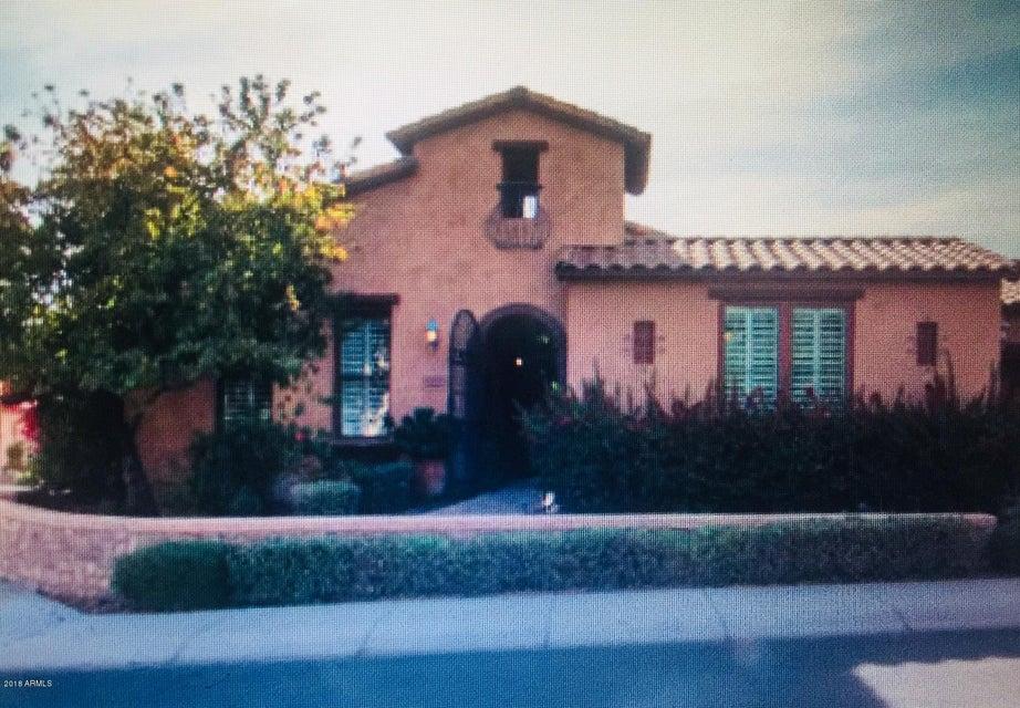 5639 E LIBBY Street, Scottsdale AZ 85254