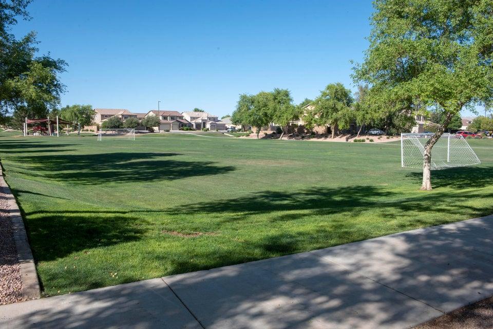 MLS 5771338 3457 E PAGEANT Place, Gilbert, AZ Gilbert AZ Coronado Ranch