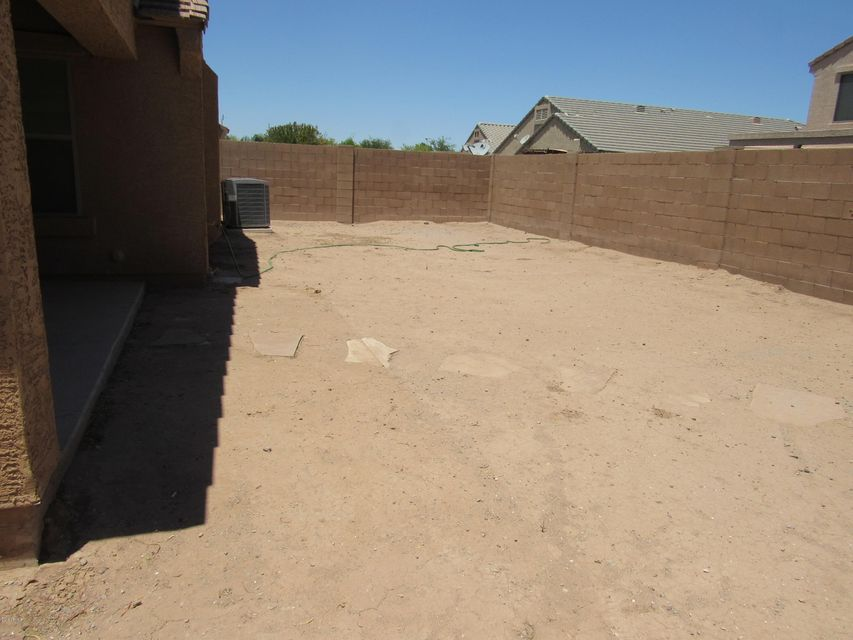 MLS 5771325 1358 E RACINE Drive, Casa Grande, AZ 85122 Casa Grande AZ G Diamond Ranch