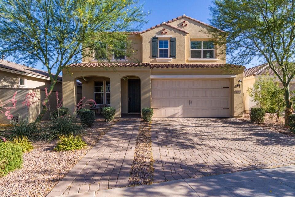 Photo of 10323 E HAWK Avenue, Mesa, AZ 85212