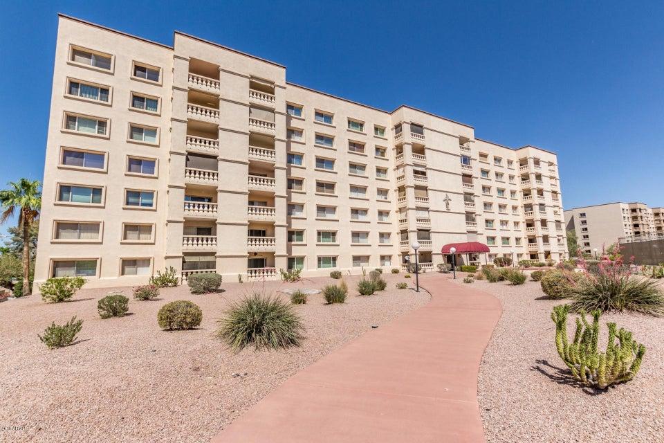 Photo of 7930 E CAMELBACK Road #703, Scottsdale, AZ 85251