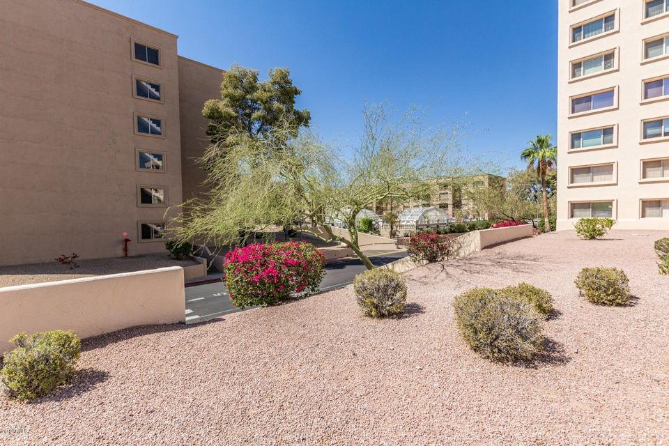 MLS 5771451 7930 E CAMELBACK Road Unit 703 Building 25, Scottsdale, AZ 85251 Scottsdale AZ Scenic
