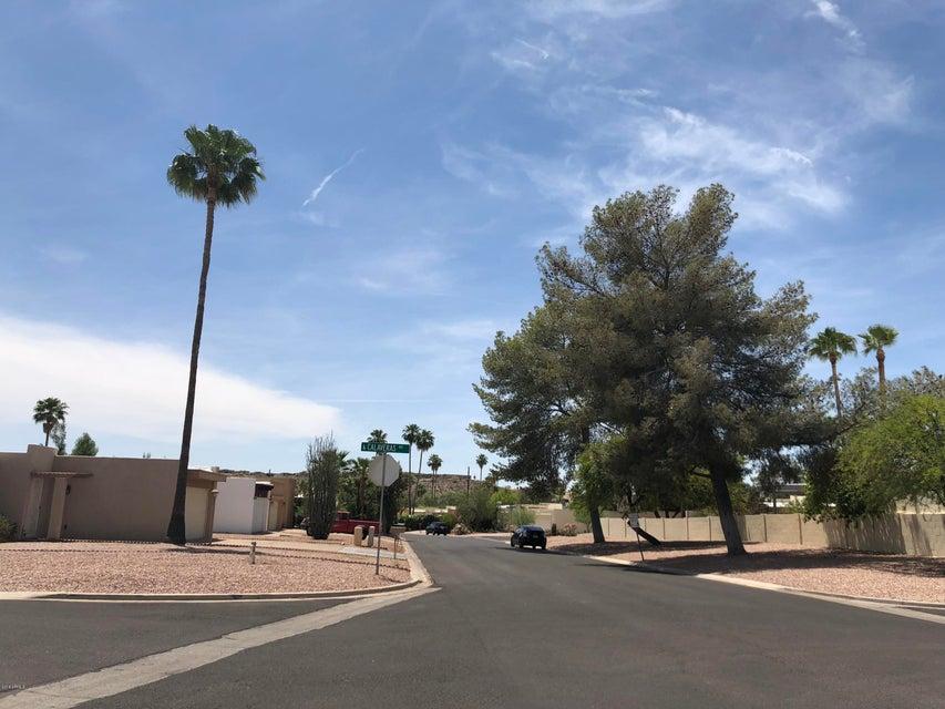 MLS 5771423 14433 N CALLE DEL ORO Drive, Fountain Hills, AZ 85268 Fountain Hills AZ Affordable