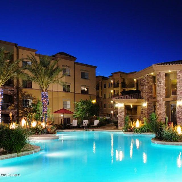MLS 5771364 5450 E DEER VALLEY Drive Unit 2225 Building 11, Phoenix, AZ 85054 Phoenix AZ Toscana At Desert Ridge