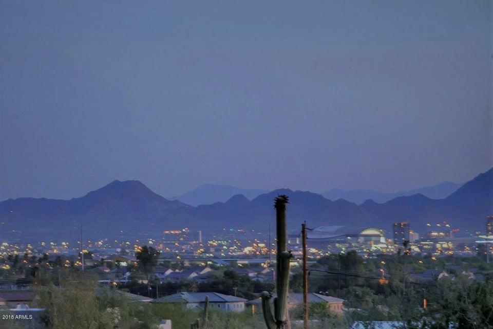 MLS 5771329 10412 S 30TH Drive, Laveen, AZ 85339 Laveen AZ One Plus Acre Home