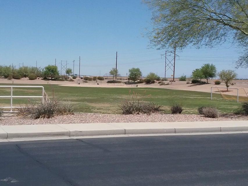MLS 5771399 40785 W MARY LOU Drive, Maricopa, AZ 85138 Maricopa AZ Desert Passage