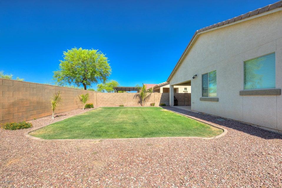 MLS 5741016 564 E NAVAJO Trail, San Tan Valley, AZ 85143 San Tan Valley AZ Johnson Ranch