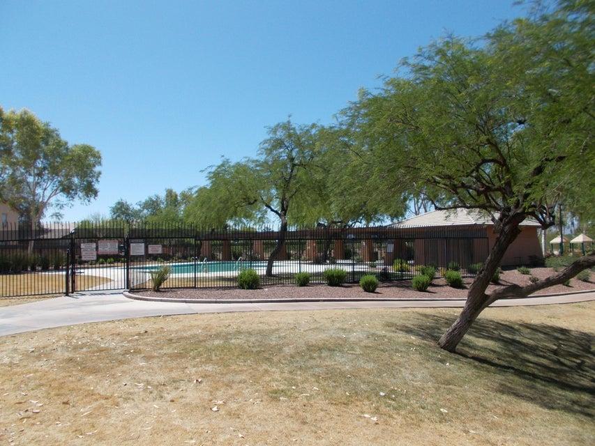 MLS 5777712 11871 W HADLEY Street, Avondale, AZ 85323 Avondale AZ Glenhurst