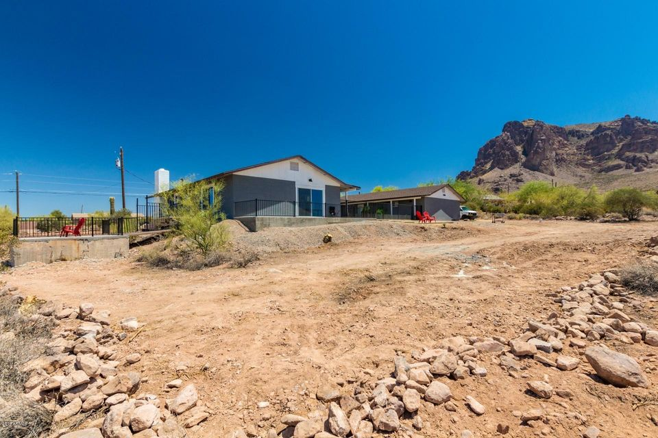 MLS 5771454 5785 E SINGLETREE Street, Apache Junction, AZ 85119 Apache Junction AZ Luxury