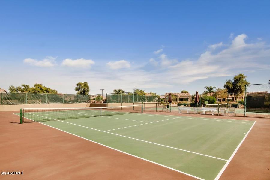 MLS 5771426 4729 E MIA Court, Gilbert, AZ 85298 Gilbert AZ Power Ranch