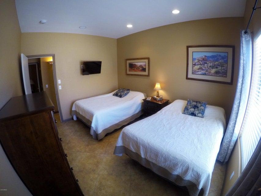 MLS 5771477 30106 N ROYAL OAK Way, San Tan Valley, AZ 85143 San Tan Valley AZ Johnson Ranch