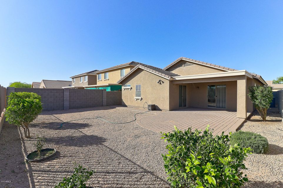 MLS 5771543 8318 S 74TH Avenue, Laveen, AZ 85339 Laveen AZ Laveen Meadows