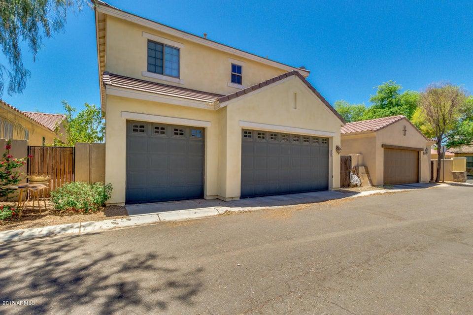 MLS 5770969 3460 E WINDSOR Drive, Gilbert, AZ 85296 Gilbert AZ 3 or More Car Garage
