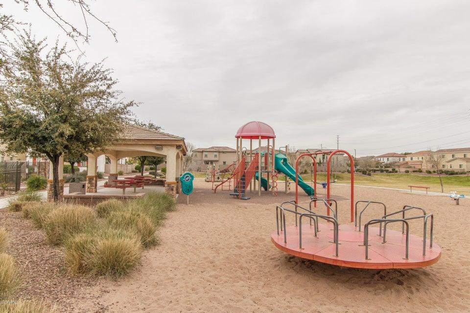MLS 5772522 495 N RANGER Trail, Gilbert, AZ 85234 Gilbert AZ La Aldea